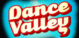 Balearic Soul @ Dance Valley (NL)